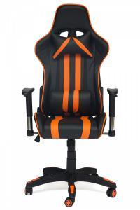 Компьютерный стул Tetchair iCar