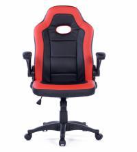 Компьютерный стул Tetchair DENTON