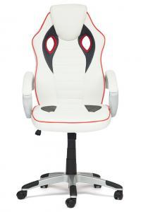Компьютерный стул Tetchair Bianco