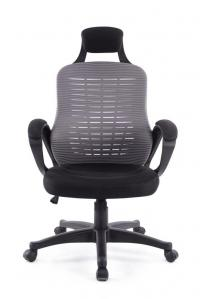 Компьютерный стул Tetchair Tasky