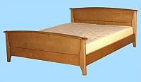 Кровать Альянс XXI век Бинго 1