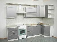 кухонный гарнитур алматы бу