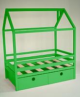 Кровать детская Андерсон Дрима Box