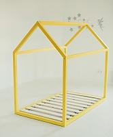 Кровать детская Андерсон Дрима Base