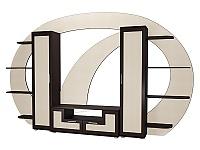 Мебель для гостиной Mebelain