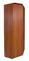 Угловой шкаф Орматек 2400 см (левый)