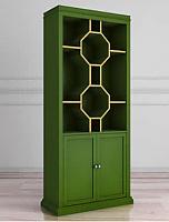 Стеллаж Этaжepкa Emerald, арт. DSC30ETG