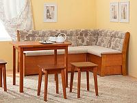 Кухонный уголок Боровичи Этюд со спальным местом