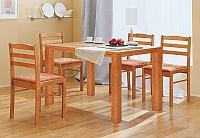 Боровичи мебель Кухонные столы