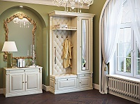 Мебель для прихожей Благо