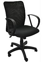 Компьютерные кресла Factor