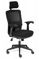 Компьютерный стул Tetchair HIVE-5