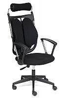 Компьютерный стул Tetchair REX-2