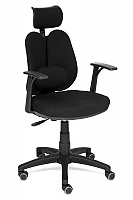 Компьютерный стул Tetchair COBRA-32