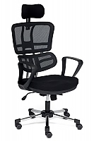 Компьютерный стул Tetchair MESSIAN-3