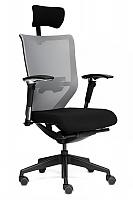 Компьютерный стул Tetchair AMIR-3