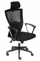 Компьютерный стул Tetchair CLARK-7
