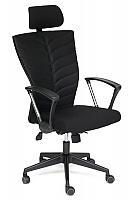 Компьютерный стул Tetchair CLARK PATTERN-7