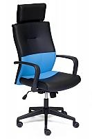 Компьютерный стул Tetchair MODERN-1