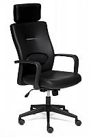 Компьютерный стул Tetchair MODERN-10