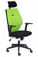 Компьютерный стул Tetchair RINUS-6