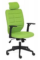 Компьютерный стул Tetchair KARA-1