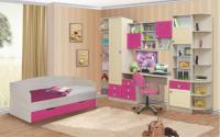 Детская мебель Союз-Мебель
