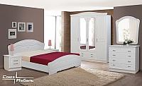 Мебель для спальни Союз-Мебель
