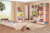 Детская мебель Союз-Мебель Евро