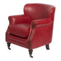 Кресло Winner, 898R52 - 1D