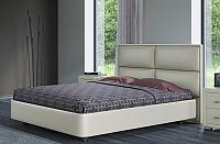 Кровать Орматек Rocky 2 (ткань бентлей)