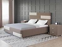 Кровати Орматек Marco