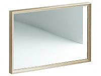 Зеркало настенное ОГОГО Обстановочка! Рейна 3