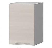 Шкаф кухонный АРТ: В-4