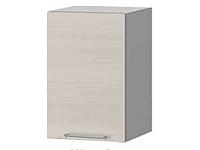 Шкаф кухонный АРТ: В-5