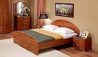 Кровать Боровичи Грация