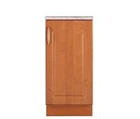 Шкаф-стол без столешницы Оля B 4/1