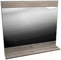 Зеркало СБК Ханна ПХ-8 (ясень таормино)