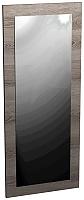 Зеркало СБК Ханна ПХ-9 (ясень таормино)