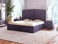 Кровати Орматек Dario