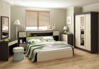Мебель для спальни Пенза мебель