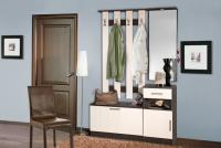 Мебель для прихожей Мебель Маркет