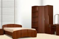 Мебель Грос Мебель для спальни ГРОС