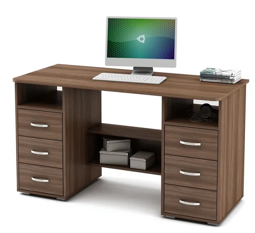 картинки письменных рабочих столов сначала
