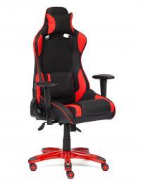 Компьютерное кресло Tetchair iForce