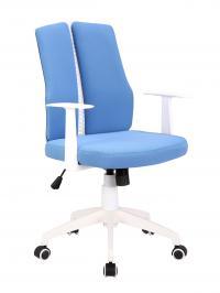 Компьютерное кресло Tetchair Lite белый