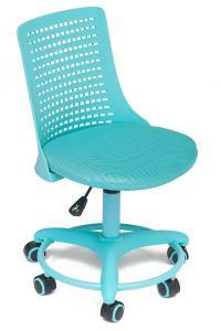 Компьютерное кресло детское Tetchair Kiddy