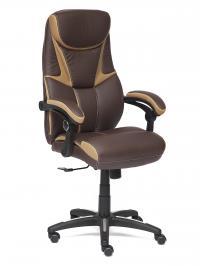 Компьютерное кресло Tetchair CAMBRIDGE