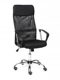 Компьютерное кресло Tetchair PRACTIC