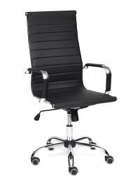 Компьютерное кресло Tetchair URBAN